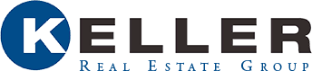 Keller Real Estate Group