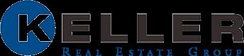 Keller Real Estate Group