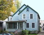 445 West Mifflin St.