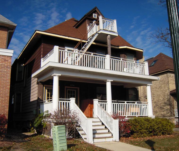 414-416 W. Main St