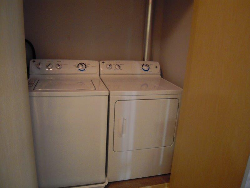 506-Main-206-wash-dry