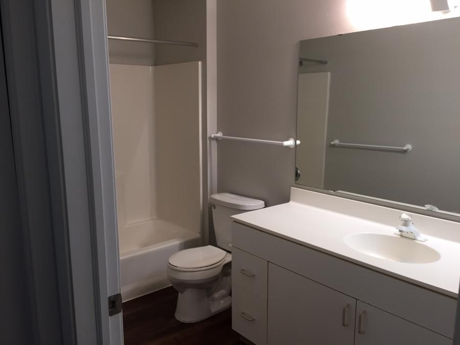 Bathroom_0