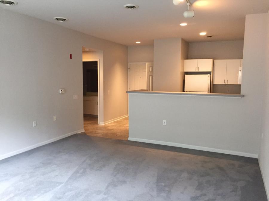 Kitchen%202