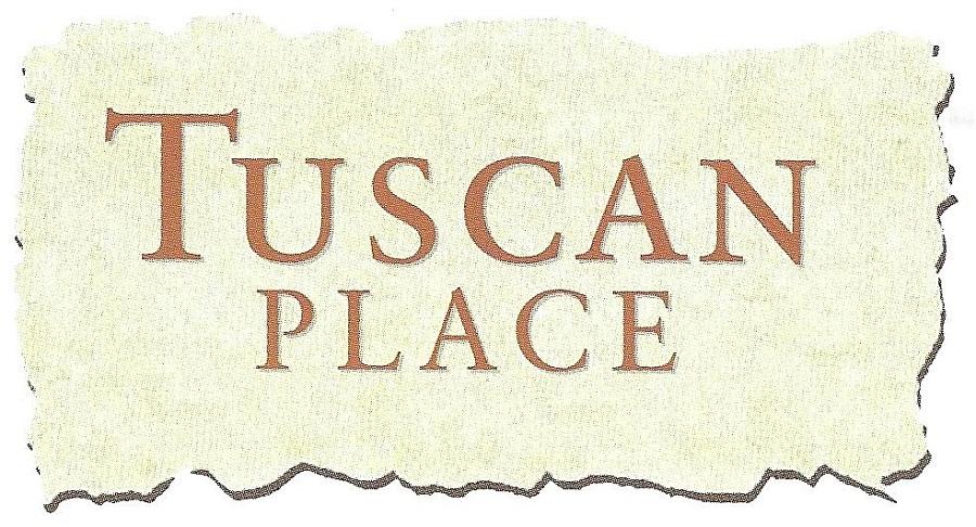 Tuscan_logo_1