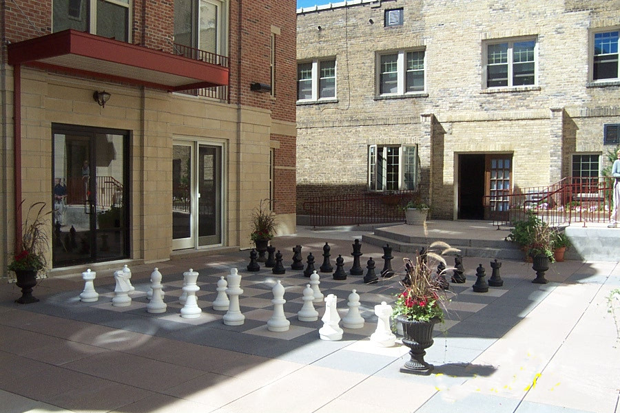 chess_patio