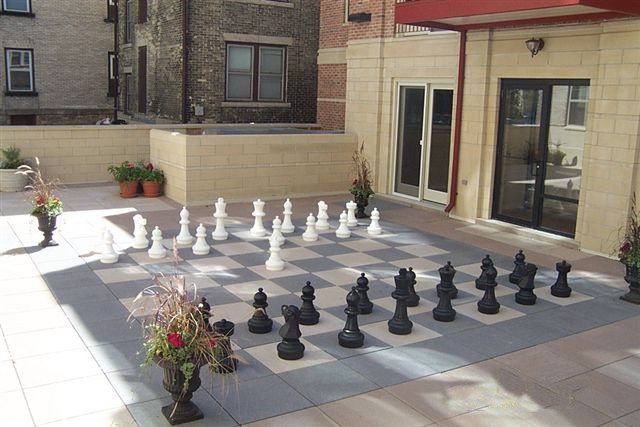 chess_patio_view_2