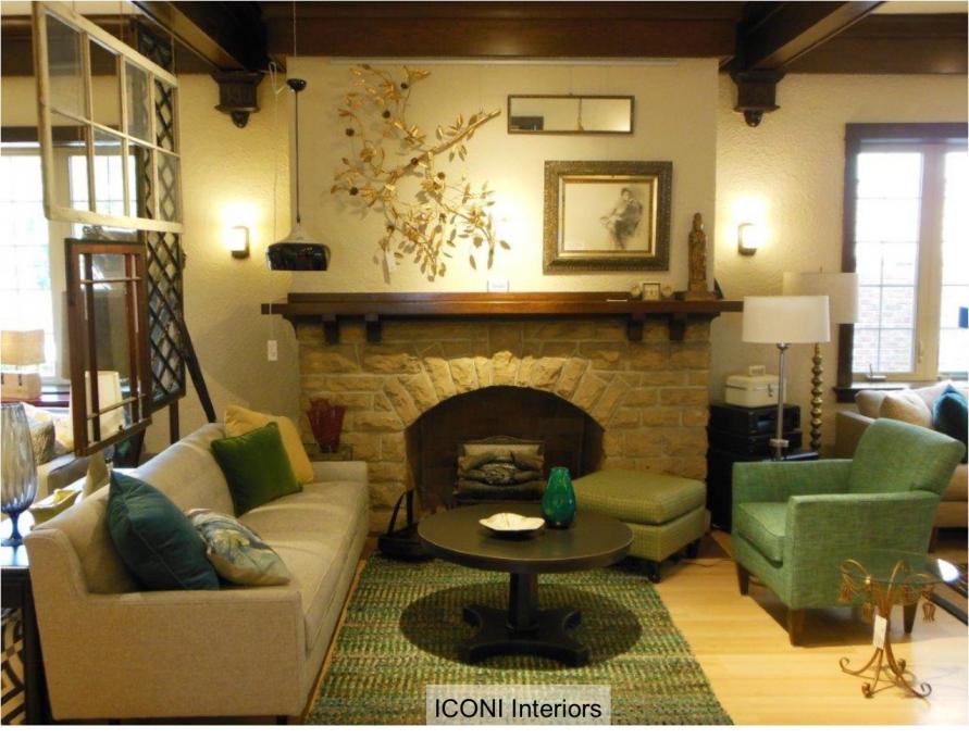 iconi_fireplace