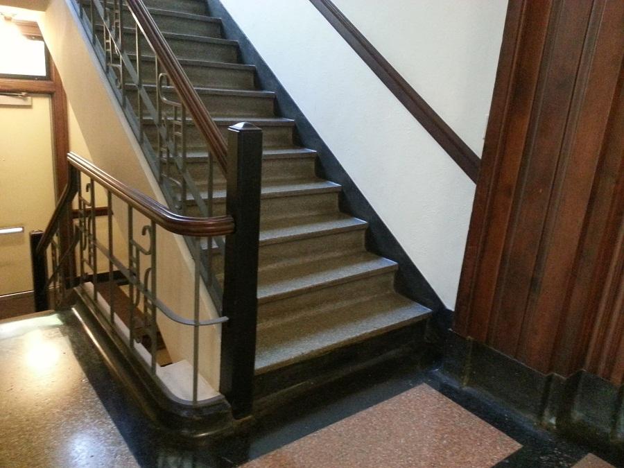 keller_stairs_w