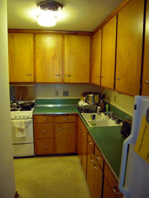 kitchen_04