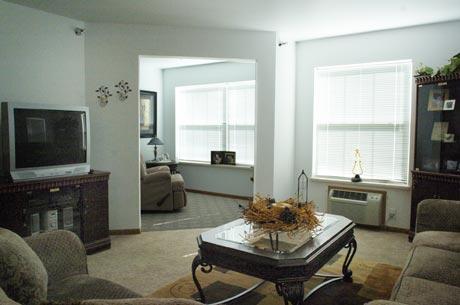 livingroom_picture-1