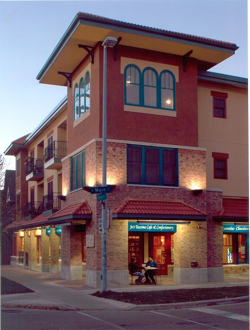 tuscan_front_2_0