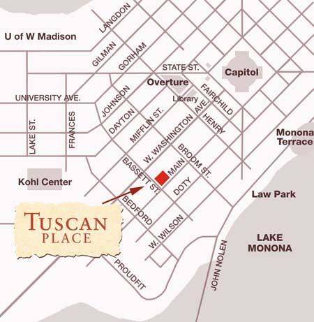 tuscan_map_r