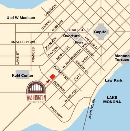 washington_court_map