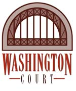 washington_logo_150_0