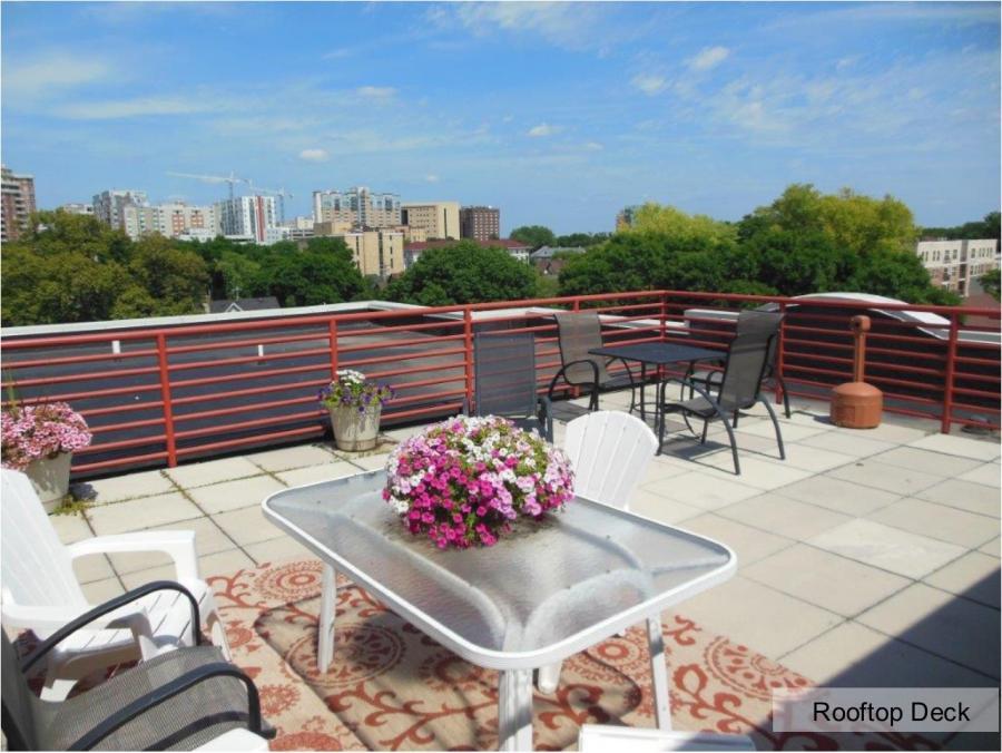 wct_rooftop_deck